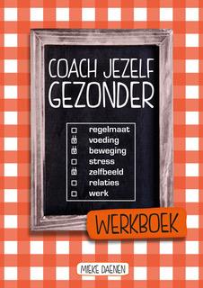 Werkboek-Cover-COACH-JEZELF